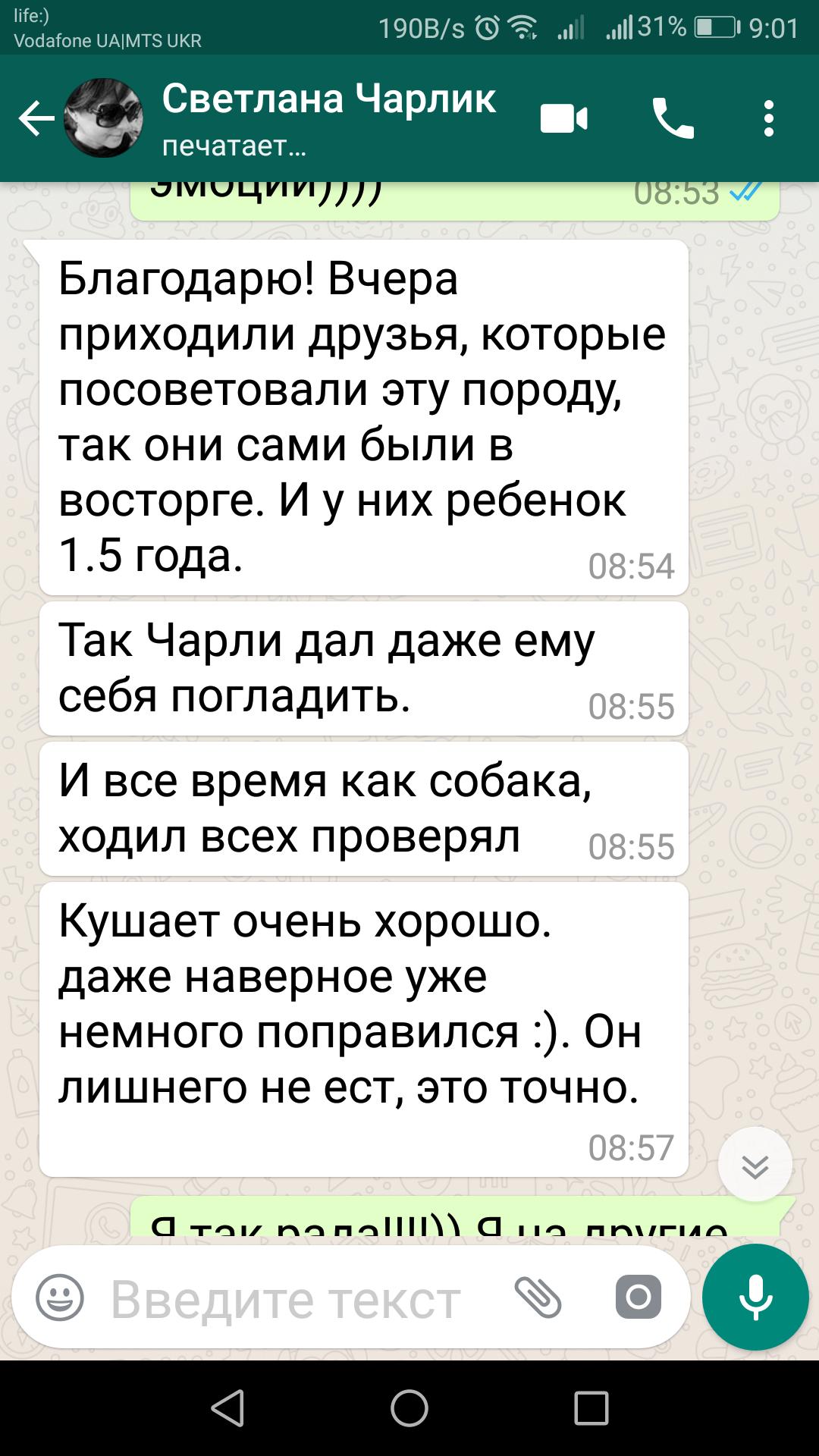 Screenshot_20190513-090151